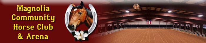 Circle Y Elko Ranch Saddle 1343
