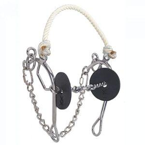 Josey Long Shank Combination BBR0130