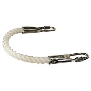 Sharon Camarillo Interchangeable Rope Nose BBR709L
