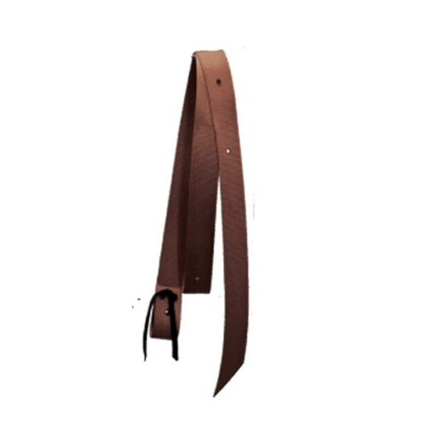 Nylon Billet Tie Strap GB40270