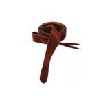 Tie Strap Latigo GB9971