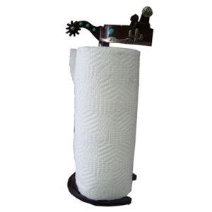 Western Paper Towel Holder GI233TQC