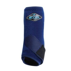 2XCool Sports Medicine Boot LXC2N