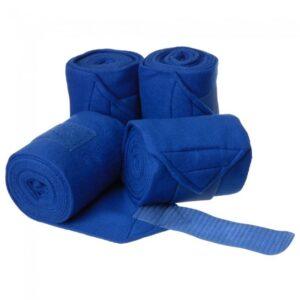 Polo Wraps Royal Blue L8013RB