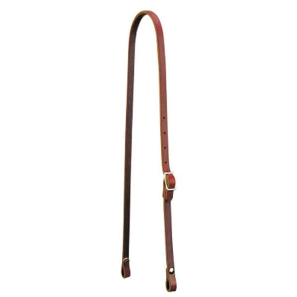 Tie Down Hanger TR9984