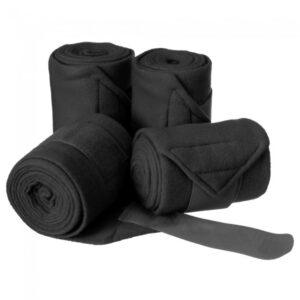 Polo Wraps Black L8013BK