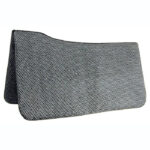 Square Contour Tacky Too® Under Pad