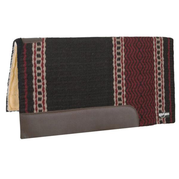 Navajo Wool Ultimate Performance Pad